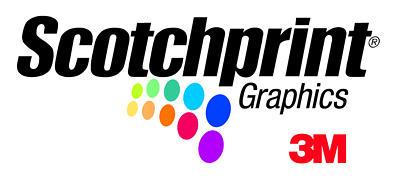 3M_scotchprint_logo_new