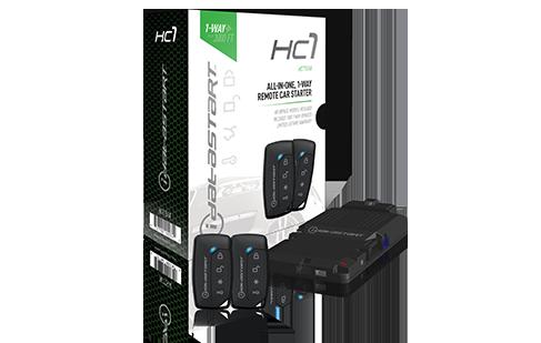 HC1151A