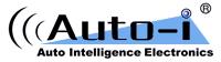 auto_i_logo
