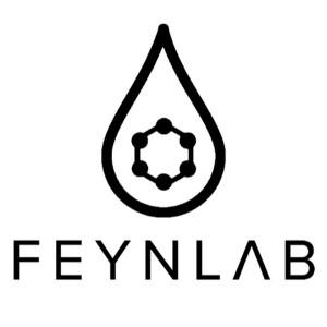 feynlab logo