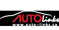 Auto-Links