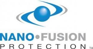nanofusion