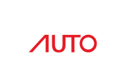 auto-links-logo